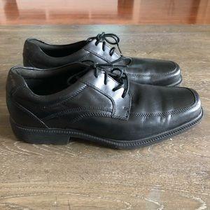 Rockport Men's Adiprene by Adidas Shoes Size 10.5